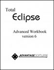 Eclipse Workbook